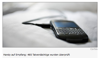 Stillleben mit Blackberry (Künstler unbekannt)
